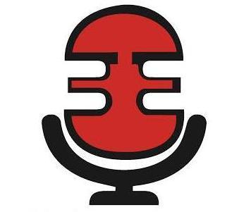 muzicamagazin.ro