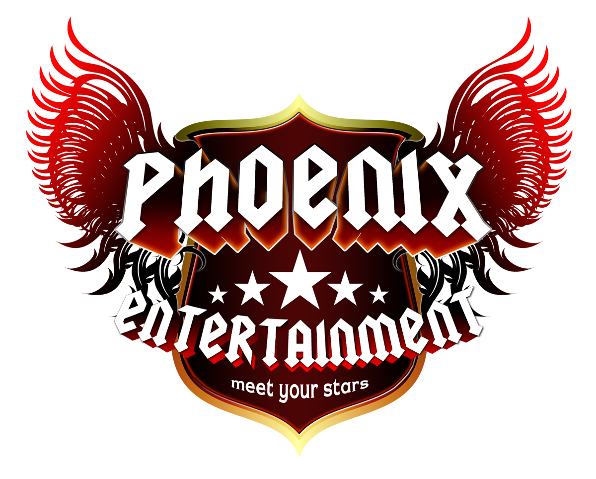 phoenixentertainment.ro