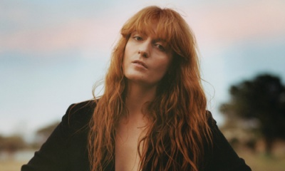 florence_and_the_machine_2015_400