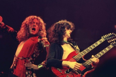 led_zeppelin_1970s_400