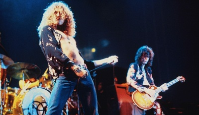 led_zeppelin_400