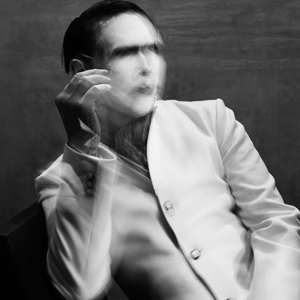 marilyn_manson_the_pale_emperor_deluxe_cd