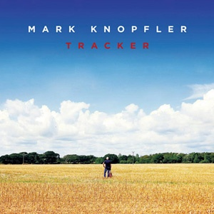 mark_knopfler_tracker_cd