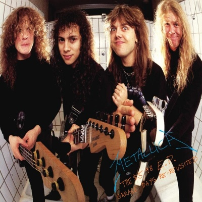 metallica_garage_days_re_revisited_remaster_cd_400