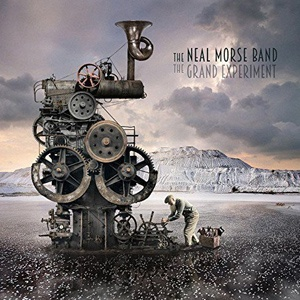 neal_morse_band_the_grand_experiment_cd