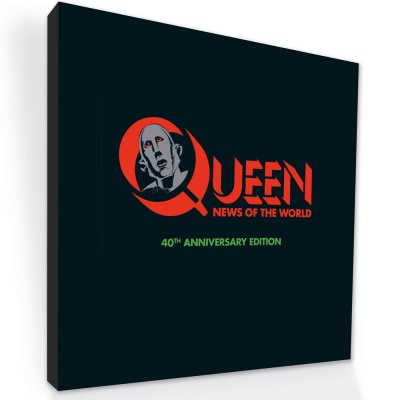 queen_news_of_the_world_deluxe_box_400_01
