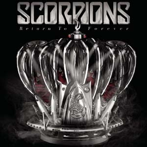 scorpions_return_to_forever_cd