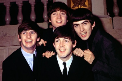 the_beatles_400